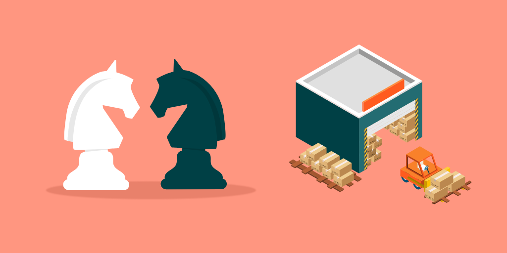 5 Advanced Tactics for Finding Wholesale Customers