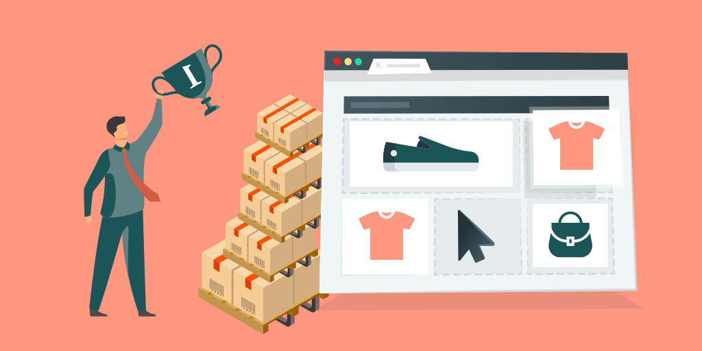 5 Successful B2B e-Commerce Examples