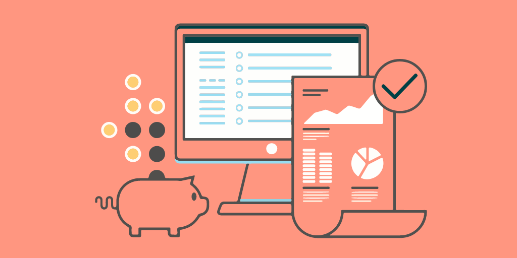 How to Enable Customer Specific Pricing for WooCommerce B2B Stores