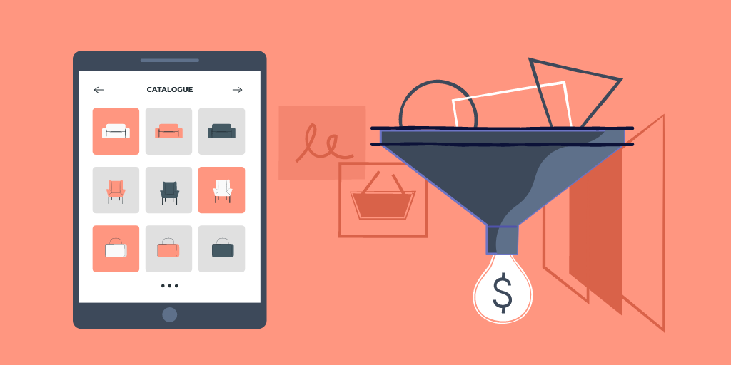 5 Incredible Ways to Improve Sales Conversion on a B2B Site