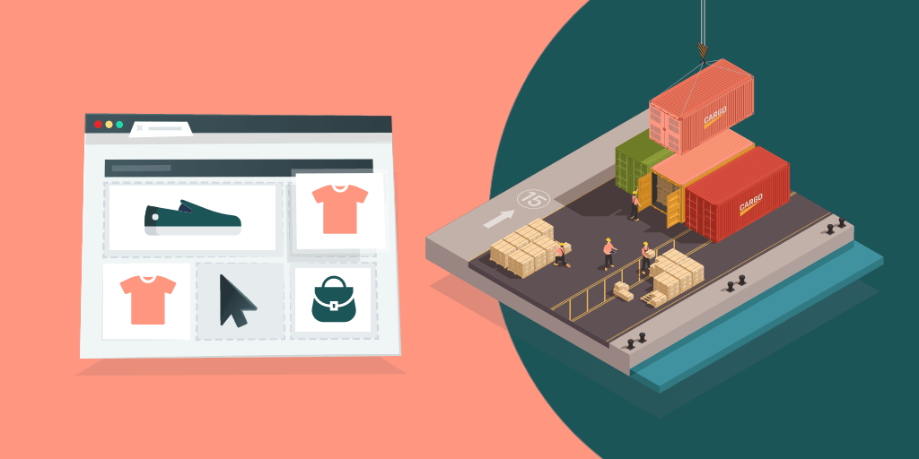 How to Start a B2B Ecommerce Store in 2021?