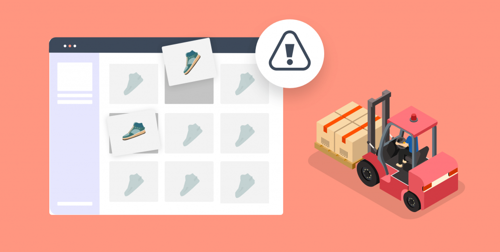 5 B2B eCommerce Platform Mistakes You Don't Want to Make