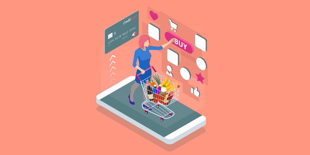 5 Reasons Behind the Shopping Cart Abandonment and Tips on Preventing Them