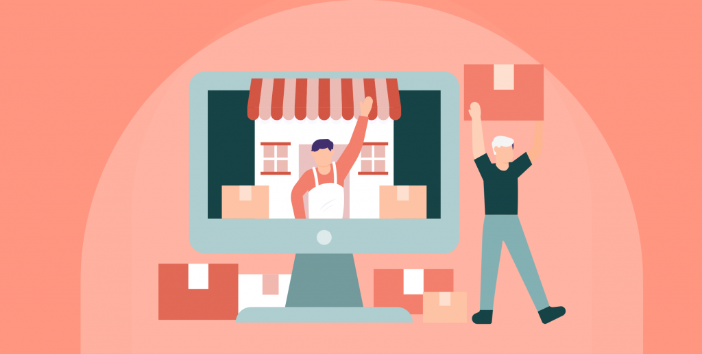 B2B Ecommerce Facts in 2021 Every B2B Leader Should Know