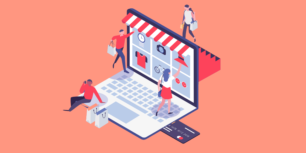 What Will Ecommerce Look Like in 2021