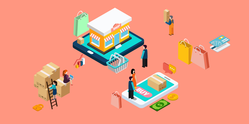 8 eCommerce Features You Can't Live Without