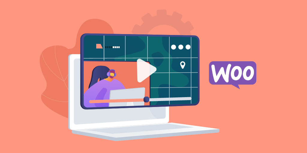 How to Add a Reorder Button on WooCommerce Stores