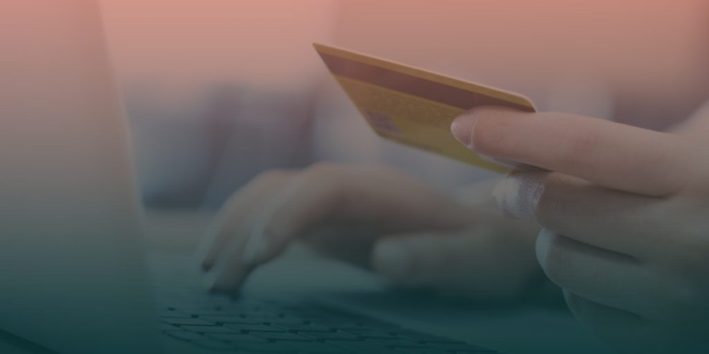 How To Install A 'Company Credit System' To Your B2B WooCommerce Store